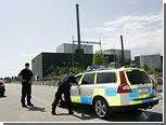 Швеция усилит охрану атомных электростанций