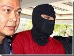 """Террориста """"Хизбаллы"""" в Таиланде обвинили в незаконном хранении химикатов"""
