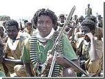 Эфиопские повстанцы сознались в убийстве и похищении туристов