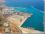 Кипр отпустил задержанное судно из России с боеприпасами для Сирии