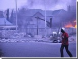 Число жертв теракта в Нигерии превысило 160 человек