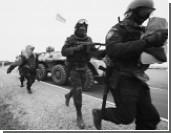 На юге России разместят новые части спецназа
