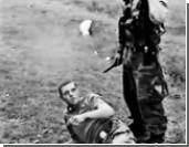 Осужден участник казни шести российских солдат