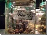 В честь дочери Бейонсе назвали сорт марихуаны