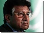 Мушарраф назвал сроки своего возвращения в Пакистан