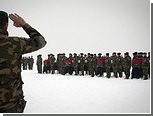 Французских солдат убили в отместку за осквернение тел талибов