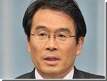 КНДР отпустила двух задержанных японцев