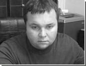 """Задержанный Каганский был """"решальщиком"""" в МВД"""