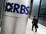 Royal Bank of Scotland пересмотрит систему бонусов из-за политической критики
