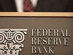 Американские банки заработают на европейском долговом кризисе