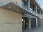 МВФ предложил увеличить свои запасы на триллион долларов
