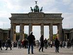 В 2011 году в мире насчитали почти миллиард туристов