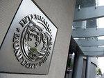 МВФ понадобилось на борьбу с кризисом полтриллиона долларов