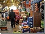 Треть британцев ограничила себя в еде из-за ипотеки