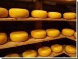 Украина попросит Онищенко обосновать слова о плохом сыре