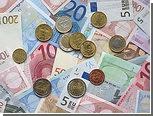 Курс евро вновь достиг 40 рублей