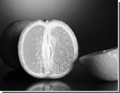 Цены на апельсиновый сок побили 34-летний рекорд