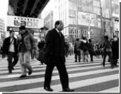 В Японии впервые за 30 лет экспорт стал меньше импорта