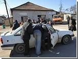 Безработица в Сербии достигла максимума со времен отставки Милошевича