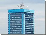 """Привилегированные акции """"АвтоВАЗа"""" выросли на 13 процентов"""