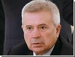 """Глава """"Лукойла"""" скупил акций своей компании на 165 миллионов рублей"""