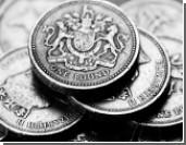 Независимая Шотландия откажется от фунта