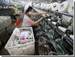 В крупнейших китайских городах сократился рост зарплат