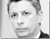 Украина резко сократила закупку российского газа