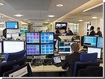 Крупнейшая биржа мира дала прогноз по IPO в 2012 году