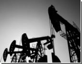 Индия решила платить за иранскую нефть золотом