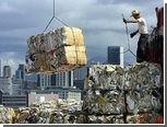 В Гонконге введут налог на мусор