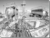 Россияне в морозы сожгли миллиарды кубометров газа