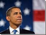 Обама призвал американцев стать лидерами на российском рынке