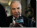 Сирия оценила убытки от нефтяных санкций в два миллиарда долларов