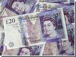 Долги британцев по кредитам выросли в полтора раза