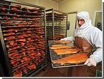 Россия стала лидером по экспорту норвежской рыбы