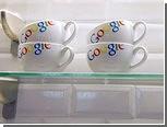 Акции Google потеряли одну десятую стоимости