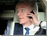 Кэмерон попросил лишить бывшего главу банка RBS рыцарского титула