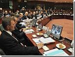 Еврокомиссии разрешили ввести санкции в отношении Венгрии