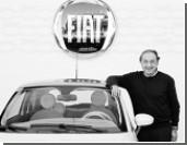 Chrysler и Fiat ищут партнера в Восточной Европе