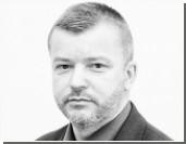 Дмитрий Гордеев: Формулы расчета услуг ЖКХ безумно сложные