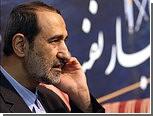 Иран предостерег страны ОПЕК от сотрудничества с Западом