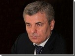 Президент Кабардино-Балкарии построит на Эльбрусе курорт за миллиард долларов