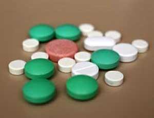 В Челябинской области принят закон, устанавливающий продажу кодеиносодержащих лекарств по рецептам