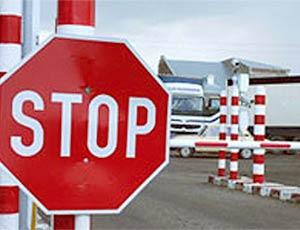 Румынский пограничник, стрелявший в молдавского водителя, утверждает, что тот вез контрабандные сигареты и пытался его сбить