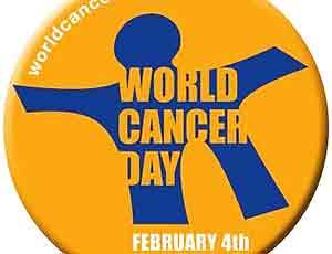 Приднестровские онкологи проводят акцию ко Дню борьбы с раковыми заболеваниями