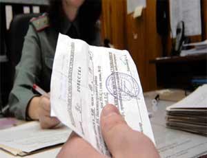 На Южном Урале от 2 до 7 процентов новобранцев комиссуют из армии по состоянию здоровья / Общественники: Это следствие недобросовестной работы призывных комиссий