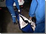 В Крещенье неизвестные изнасиловали и убили мать троих детей