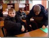 В Миассе замерзают школьники и воспитанники детсадов / Причина пока не найдена