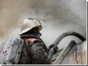 В новом году пожары в Дубоссарах унесли жизни двух человек